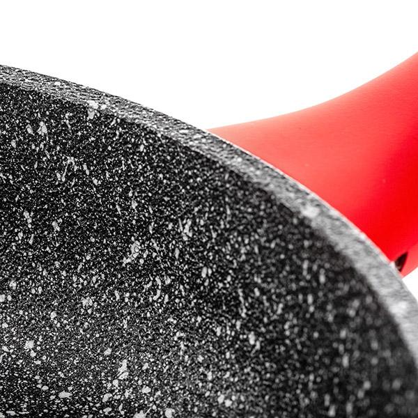 Тиган Luigi Ferrero Atlanta FR-2891M 28x6cm