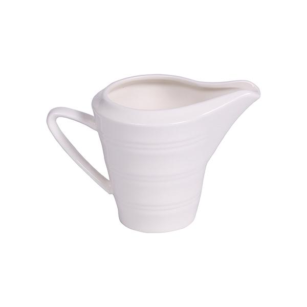 Каничка за мляко LF Kaya, 220 ml
