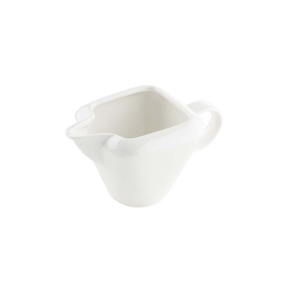 Каничка за мляко LF Corinna, 220 ml