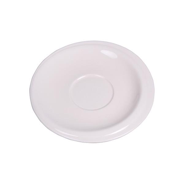 Чашка с чинийка LF Anika, 100 ml