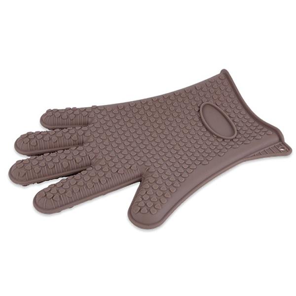 Ръкавица LF NORSK FR-1836S