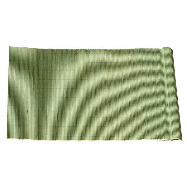Бамбукова подложка LF PM-4530A, зелен