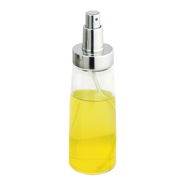 Спрей за оцет и олио LF FR-1434